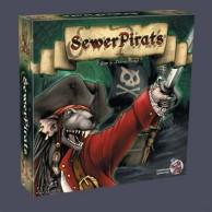 Sewer Pirats