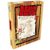Bang! 4 edycja polska