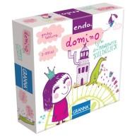 Endo Domino