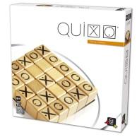 Quixo Logiczne Gigamic