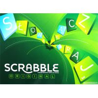 Scrabble Original (wersja polska)