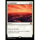 MTG From the Vault: Annihilation