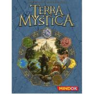 Terra Mystica Edycja Polska