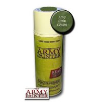 Army Painter - Primer Army Green