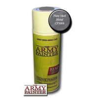 Army Painter - Primer Plate Mail Metal