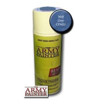 Army Painter - Primer Wolf Grey