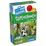 Super Farmer (wersja podróżna)