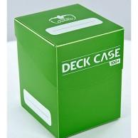 UG Pudełko plastikowe 100+ zielone