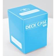 UG Pudełko plastikowe 100+ jasnoniebieskim
