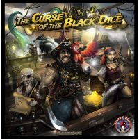 The Curse of The Blac Dice