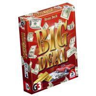 Big Deal ( Edycja Polska)