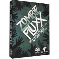 Zombie Fluxx (edycja polska)