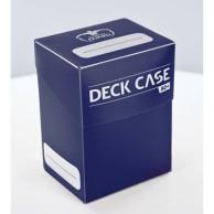 UG Pudełko Plastikowe 80+ ciemnoniebieskie