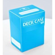 UG Pudełko Plastikowe 80+ jasnoniebieskie