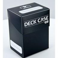 UG Pudełko Plastikowe 80+ czarne