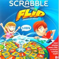 Scrabble Flip (wersja polska)