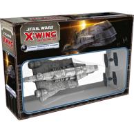 Star Wars X-Wing: Imperialny transportowiec szturmowy