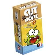 Cut the Rope ( Edycja polska)