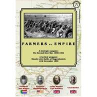 Farmers vs Empire (Farmerzy przeciwko Imperium)