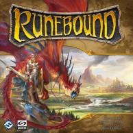 Runebound - trzecia edycja