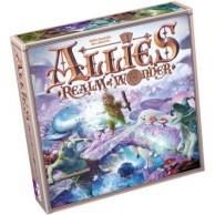 Allies: Realm of Wonder
