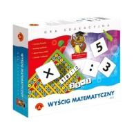 Wyścig Matematyczny