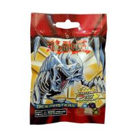 Yu-Gi-Oh! Dice Masters: Series One Foil Pack