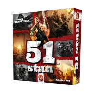 51. Stan: Master Set