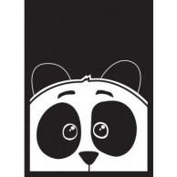 Legion - Standard Sleeves - Panda (50 Sleeves)