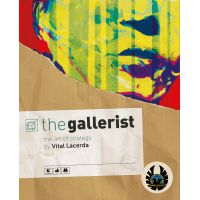 The Gallerist Deluxe KS Ekonomiczne Giochix.it