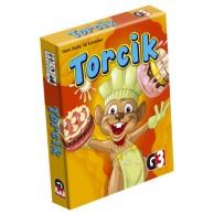 TORCIK