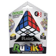 Kostka Rubika 3x3x3 Pyramid (2013)