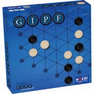 Seria Gipf: GIPF