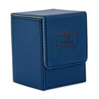 UG Pudełko Flip 100+ XenoSkin niebieskie
