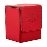 UG Pudełko Flip 100+ XenoSkin czerwone
