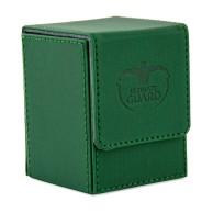 UG Pudełko Flip 100+ XenoSkin zielone