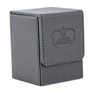 UG Pudełko Flip 100+ XenoSkin szare