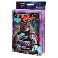 Summoner Wars: Krasnoludów Głębinowych - Druga Talia