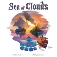 Sea of Clouds Rodzinne Iello