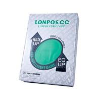 LONPOS 864 LONPOS Lonpose Europe