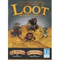Łowcy Skarbów - Łup Goblinów (Goblin's Loot)