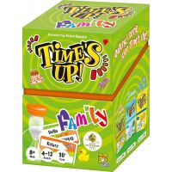 Time's Up! - Family (druga edycja)