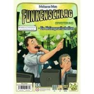 Funkenschlag (Wysokie Napięcie) Die Aktiengesellschaften (The Stock Companies)