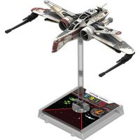 Star Wars X-Wing: ARC-170