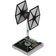 Star Wars X-Wing: TIE Sił Specjalnych