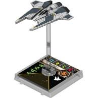Star Wars X-Wing: Myśliwiec Protektoratu