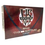 VS System 2PCG: Marvel Set