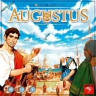 Augustus (edycja polska)