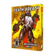 Neuroshima HEX 3.0: Death Breath Neuroshima Hex Portal