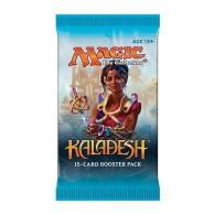 MTG: Kaladesh Booster Pack